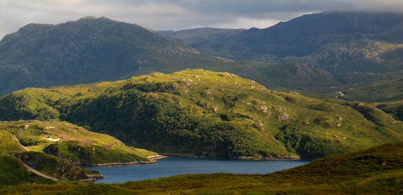 Scotland_crop.jpg
